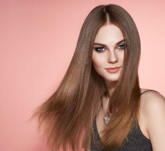 Jak zwiększyć objętość włosów – pierwsza część poradnika