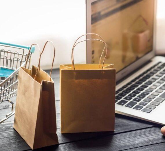 Gdzie kupić meble? Wady oraz zalety kupowania w sklepach internetowych i stacjonarnych